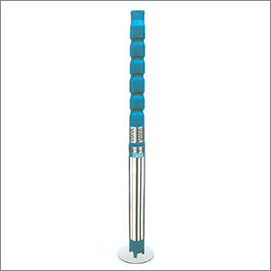 40ft Borewell Submersible Pump