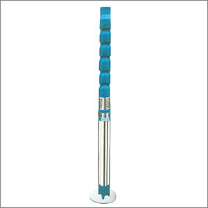 40ft Submersible Pump