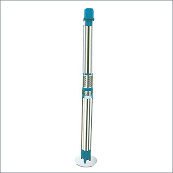 40 Feet Vertical Submersible Pump