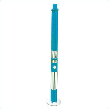 40 Feet Borewell Submersible Pump