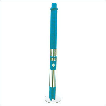 40 Feet Radial Submersible Pumps