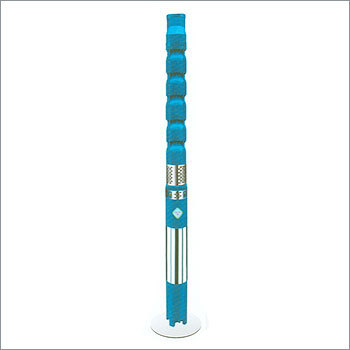 65 mm Flow Submersible Pump