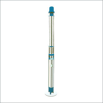 40 Feet SS Submersible Pump