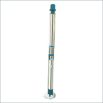 50 Feet SS Submersible Pump