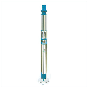 Customized Submersible Pump