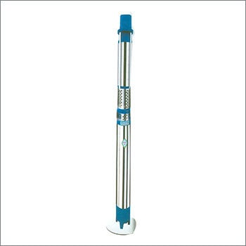 50 Feet Ss Submersible Pump Certifications: Iso