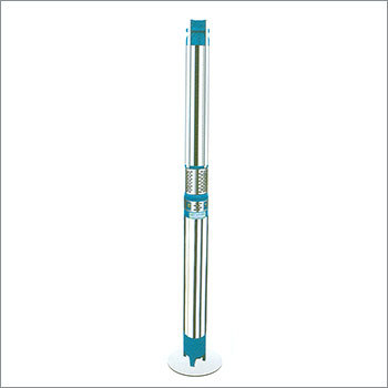 50ft Submersible Pump