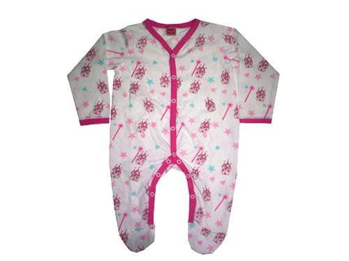 New Born Sleep Suit