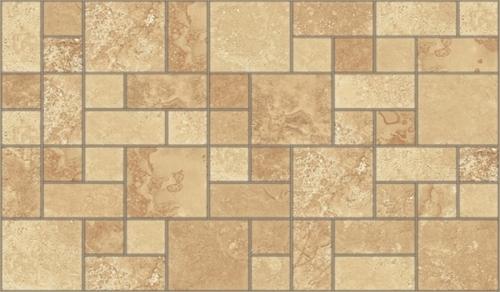 450x300mm Elevation Matt Finish wall Tile