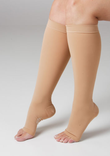 Compression Knee Stocking