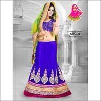 Wedding Lenghas Saree wholseller