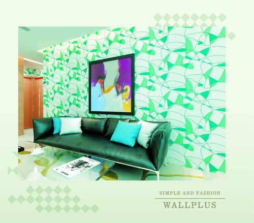 wallplus