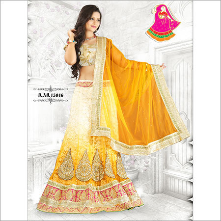 Saree Jacket Designs