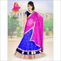New Bridal Lehengas