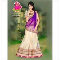 Lehenga Choli Online Shopping