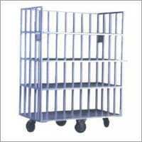 Shelf Trolley