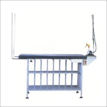 Ironing Trolley