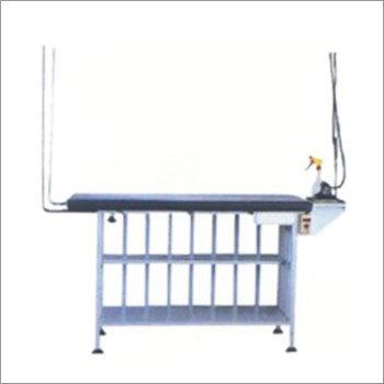 Ironing Trolley