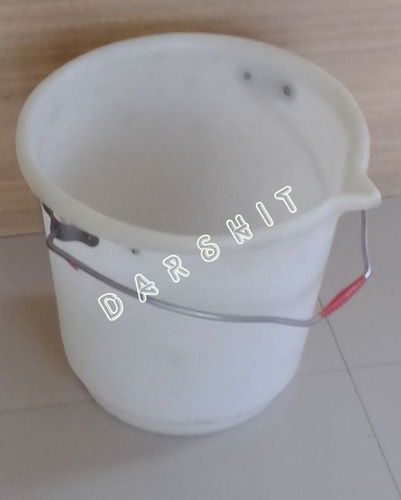 Sintex Heavy Duty Bucket