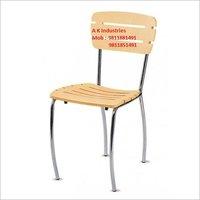 Restaurant Counter Chair