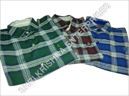 Mens Casual Shirt