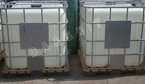 Sintex Intermediate Bulk Container