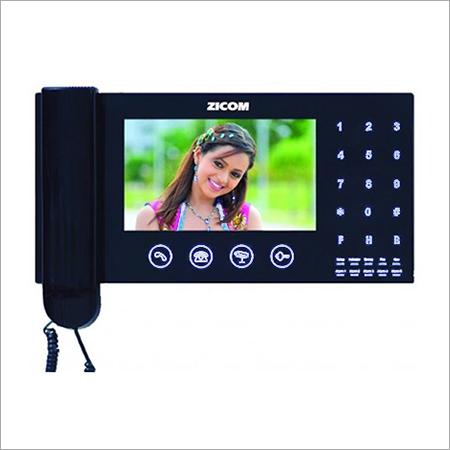 Electronic Video Door Phones