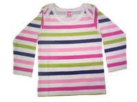 Infant Girls Clothing