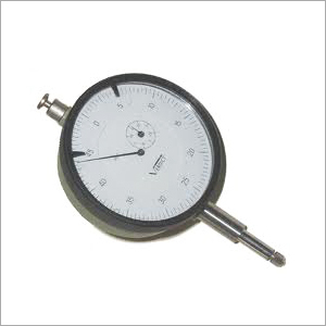 Dial Gauge Calibration Services
