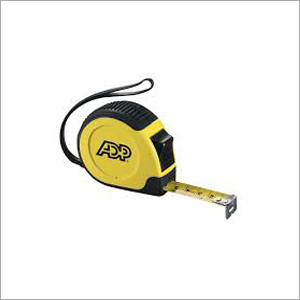 Measuring Tape Calibration Services