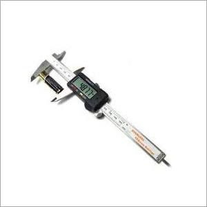 Vernier Caliper Calibration Services