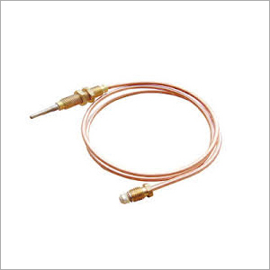 Thermocouple Calibration Services