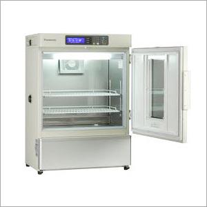 Incubator Calibration Services