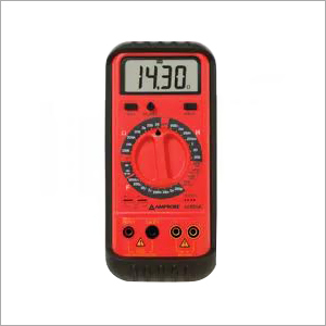 Inductance Meter Calibration Service