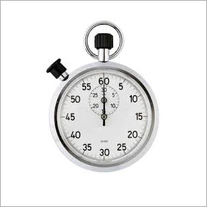 Timer Calibration Services