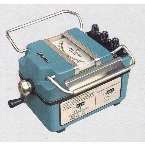 Electro Technical Calibration Services