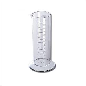 Measuring Cylinder Calibration Services