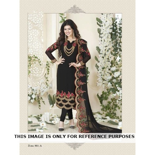 Best Ladies Wear Salwar Suit