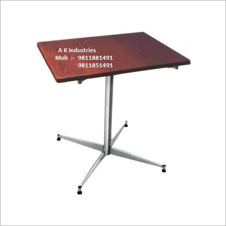 Restaurant Table Chair
