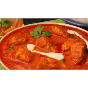 Base Curries