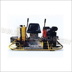 Cutting & Flooring Machinery