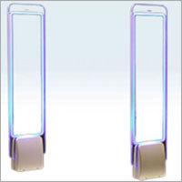 Essentials Platform Acousto Magnetic System