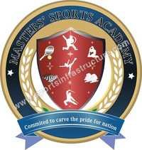 Masters Sports Academy