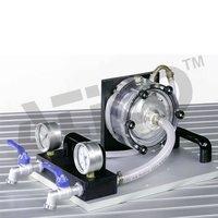 Cavitation in Pumps Kit