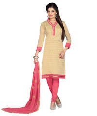 Beatiful Salwar Suit