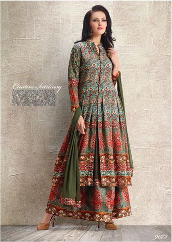 Designer Salwar Suit Online Buy