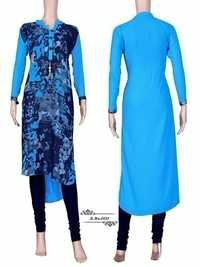 Latest Kurti Design online