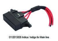 Indica  Indigo 5 Wire for Main line