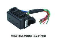 1470 SY 3705 Marshal 19 Wire (M.Car Type