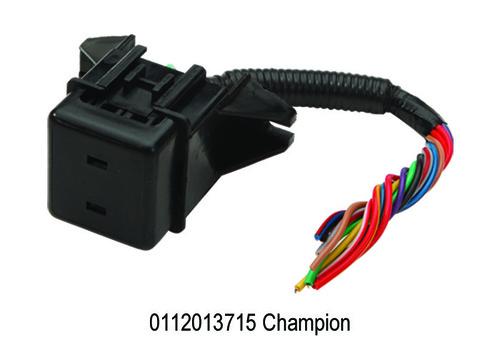 1479 SY 3715 Champion
